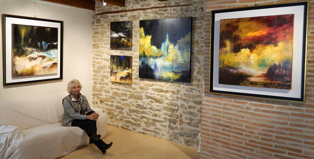 Dingue d'art 2015